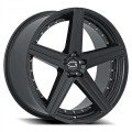 Giovanna Dublin-5 Gloss BlackWheels