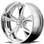American Racing VF490 Forged Wheels