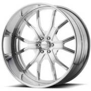 American Racing VF514 Forged Wheels