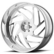 American Racing VF517 Forged Wheels