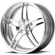 American Racing VF481 Forged Wheels
