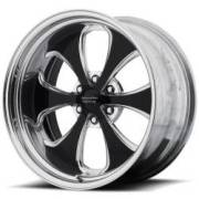 American Racing VF492 Custom Finish Forged Wheels