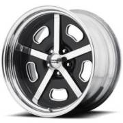 American Racing VF493 Forged Wheels