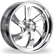 Intro Radicalli Wheels