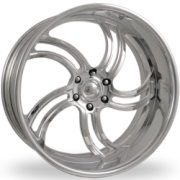 Intro Trenz 5 Wheels