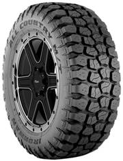 Ironman All Country M/T Tires