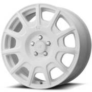 Motegi Racing MR139 White Wheels